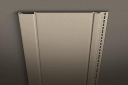 Board Amp Batten Vertical Vinyl Siding Louisville
