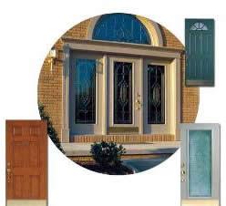Entry Doors Lexington & Louisville, KY | Energy Efficient Windows ...