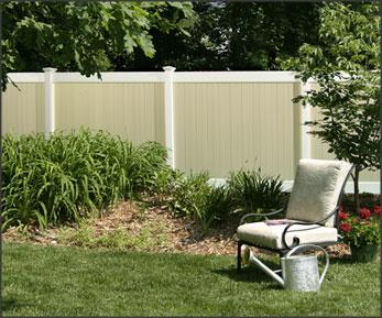Aluminum Fences Lexington Amp Louisville Ky Vinyl Fencing