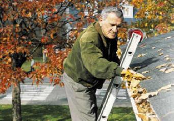 Leaf Relief Gutter Guards Louisville Amp Lexington Ky