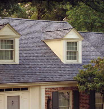 Roofing Lexington Ky Home Design Ideas And Pictures