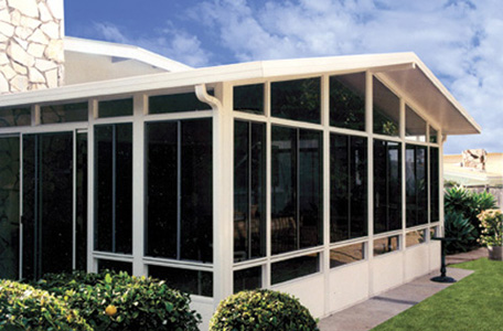 patio awning designs